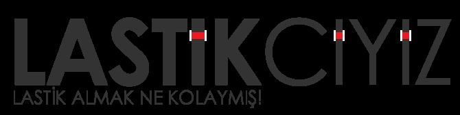 Lastikciyiz.com